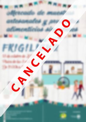 sep 2019 mercado cancelado